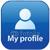icon-myprofile50