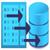 icon-updatedata50