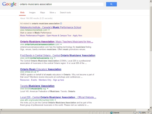 GoogleOct13 copy