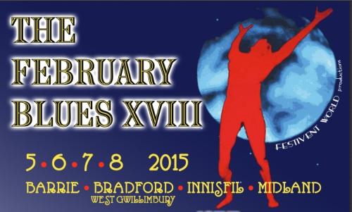 FebBlues2015